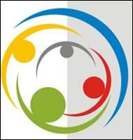 УКУ на Форумі соціальних інвестицій
