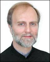 О. Борис Ґудзяк: Галичина – лабораторія для Церкви