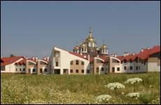 Архітектори Львівської духовної семінарії Святого Духа отримають державні премії