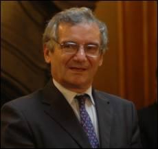Посол Франції: «УКУ заслуговує нагороди з нашого боку»