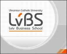 Кафе-семінар «Бізнес, керований цінностями»
