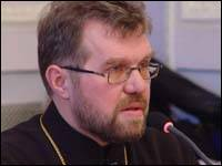 Аналіз послань проголошених з нагоди 60-річчя спроби ліквідувати УГКЦ в Україні