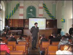 УКУ на місіях у Кіровоградській області