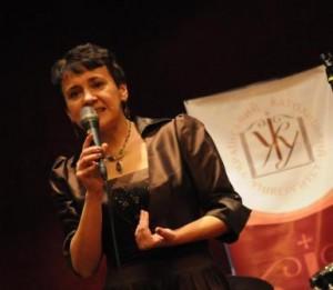 12.11.17_Blahodiynui benket_Kyiv_Vubrani_PaD (128)