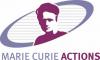 E.C. Marie Curie Individual Fellowship