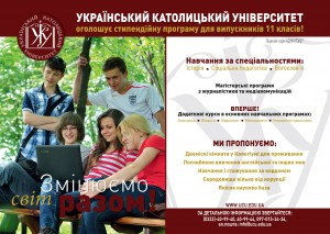 Plakat-1.indd