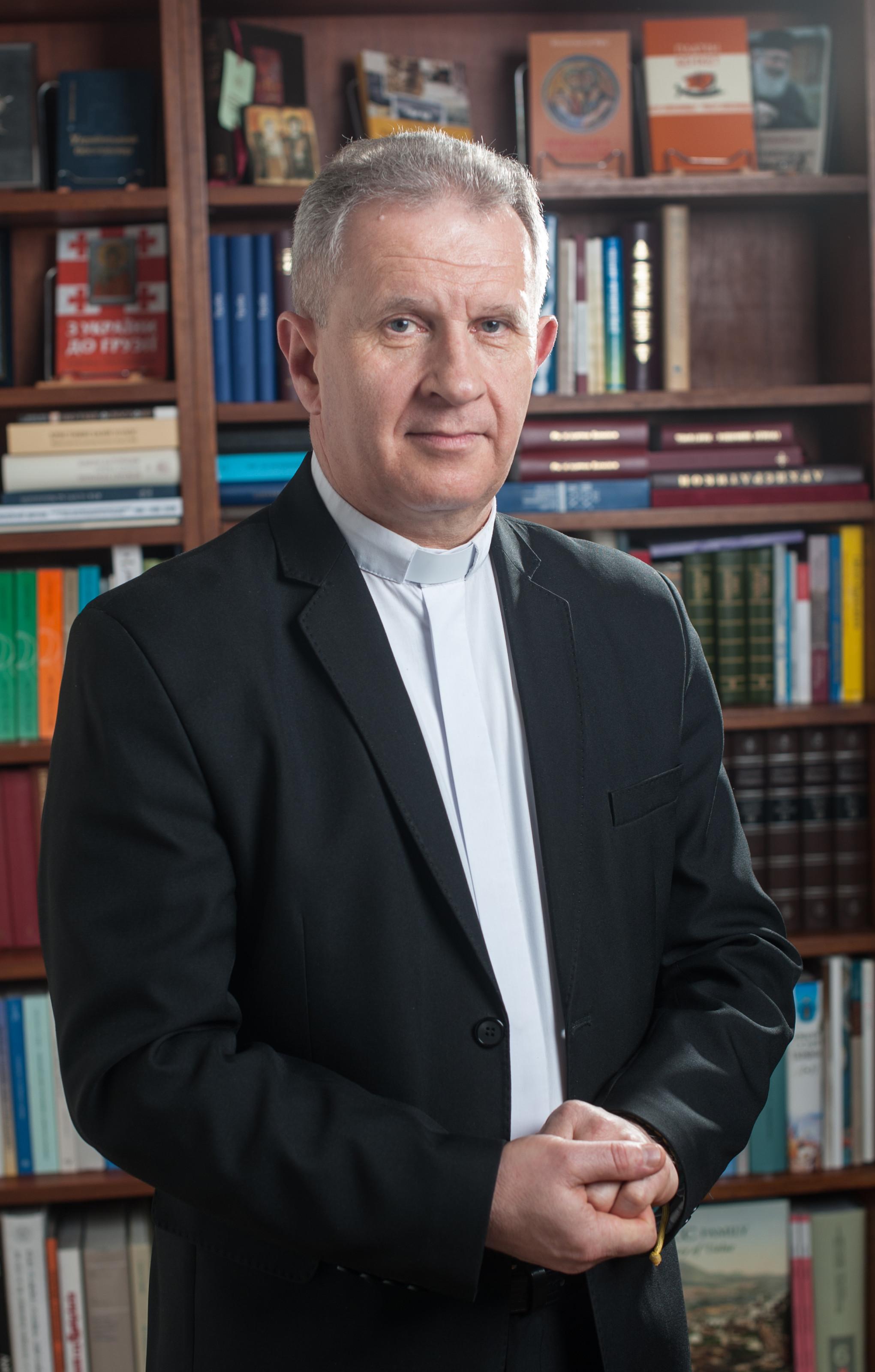 о. Богдан Прах (2 of 8)