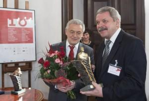 М.Маринович_вручення нагороди