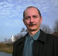 Олександр Осипян