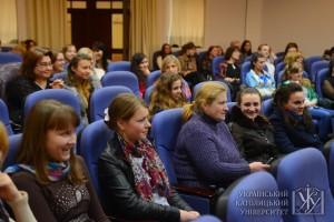 учасниками конкурс стали близько 240 учнів зі всієї України. Кожен з них отримав від організаторів сертифікат про участь, а переможці - цінні призи