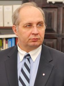 Pavlo-Khobzey