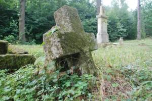Цвинтар1