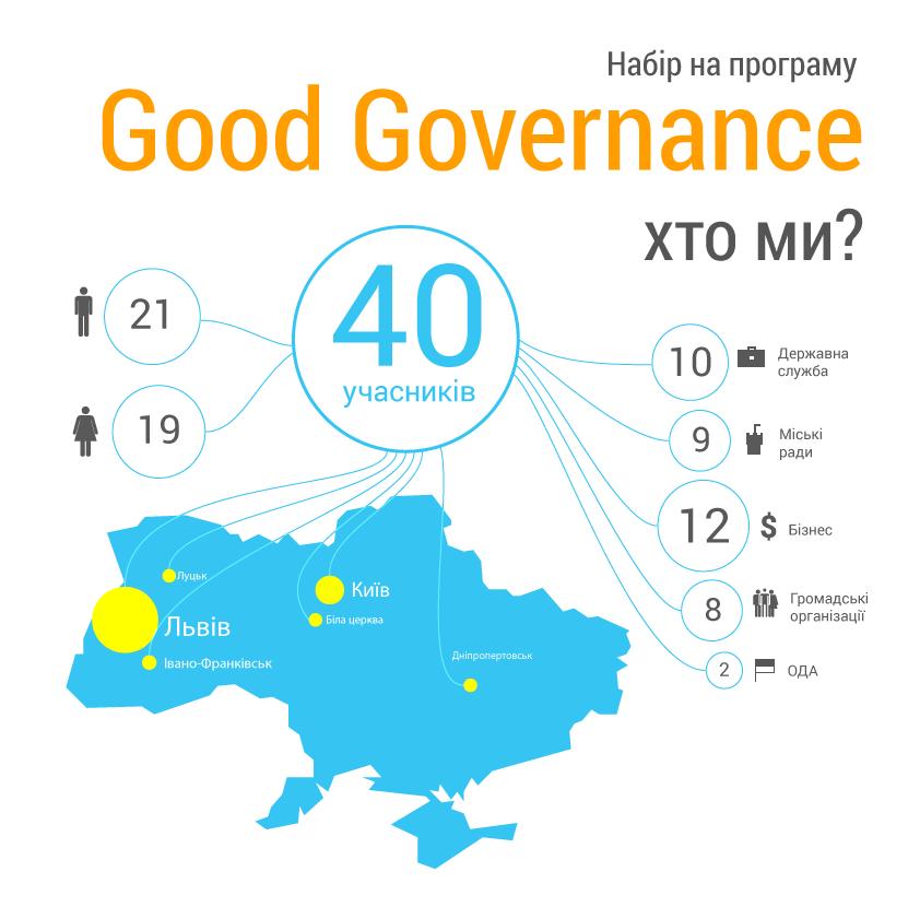 infographics_01 (1)