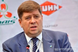 yurkevich-anatolij-ivanovich_4