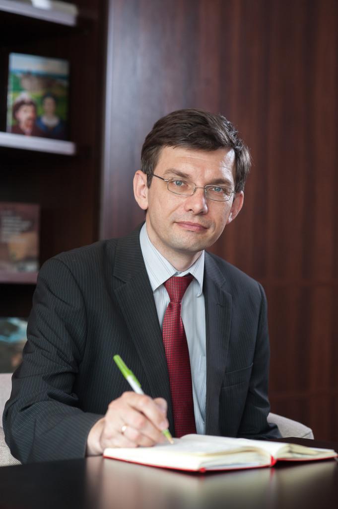 Тарас Добко (31)