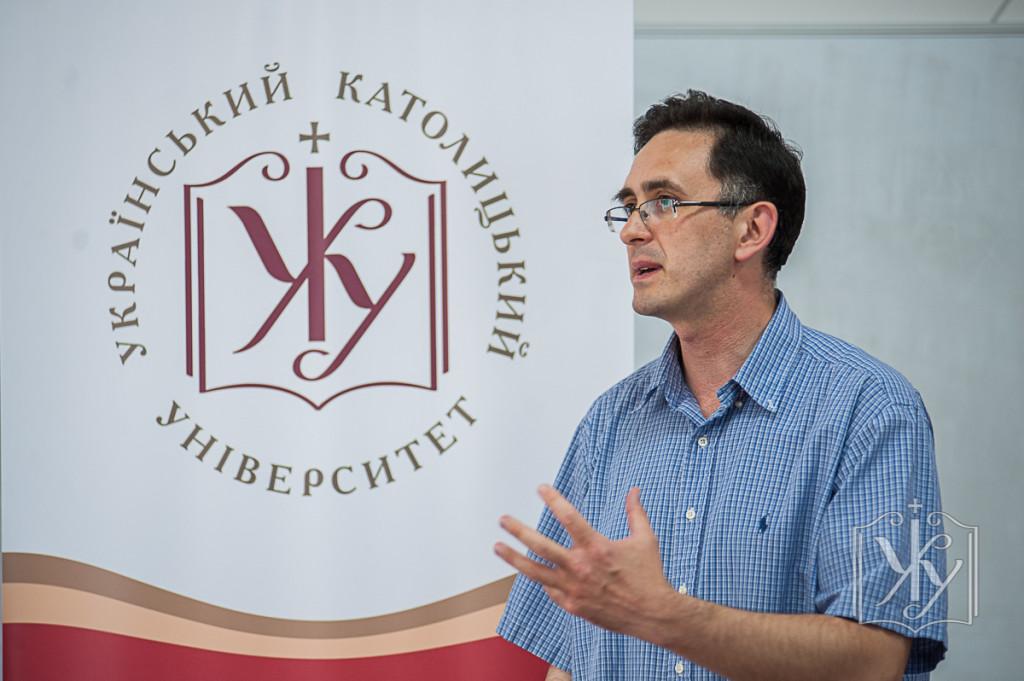 Турчиновський