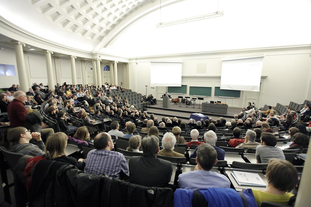 1 leuven congress 2015