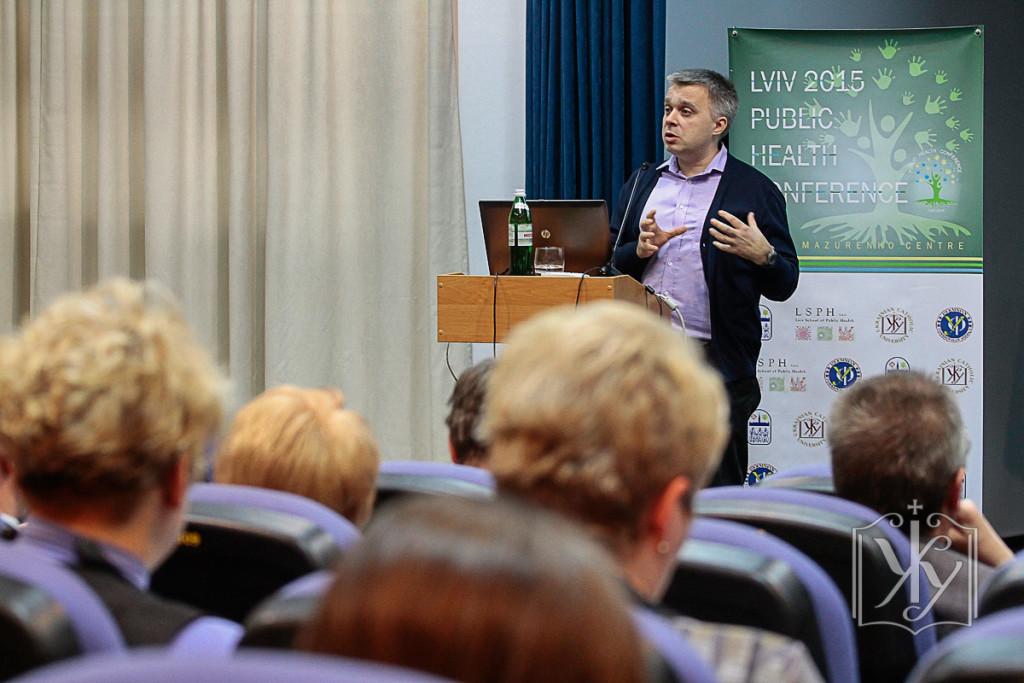 lviv_public_health_conference_2015 (115)