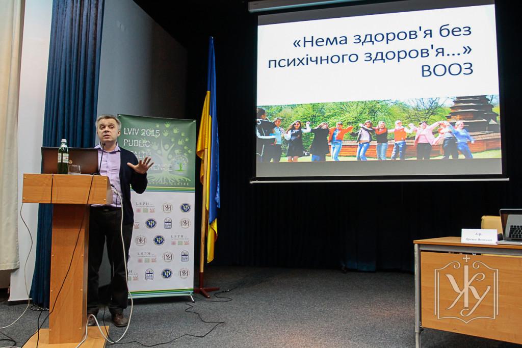 lviv_public_health_conference_2015 (116)
