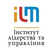 Логотип_ІЛУ.jpeg