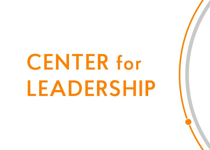 Center for leadership2-01