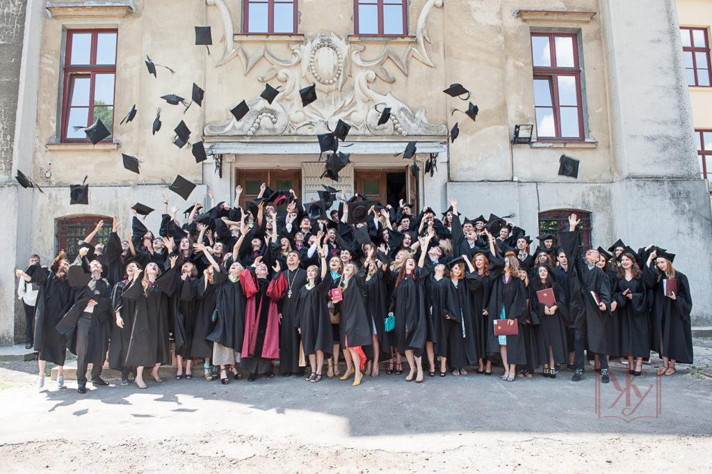 Graduation-2016 (92)