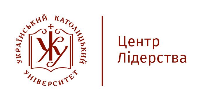 uku_logo___type