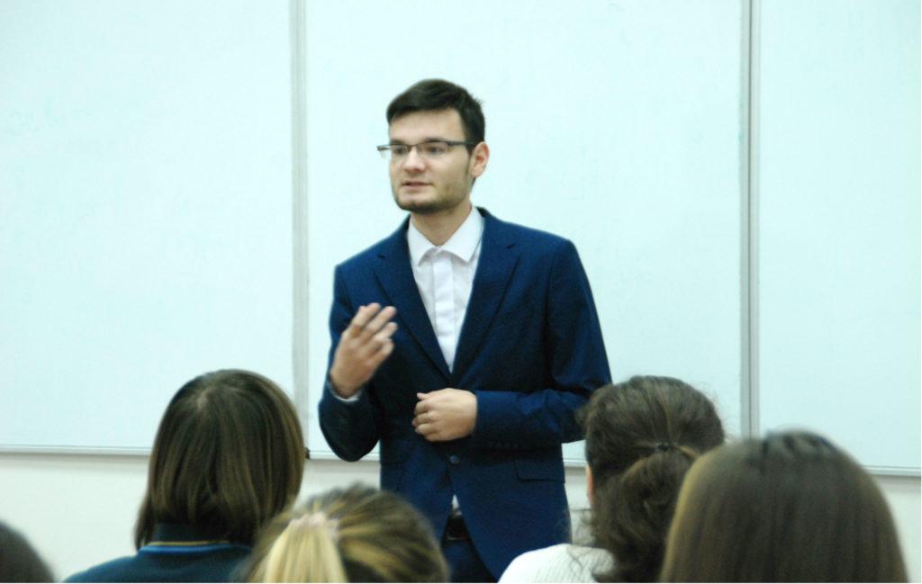 Богдан Шаршаков