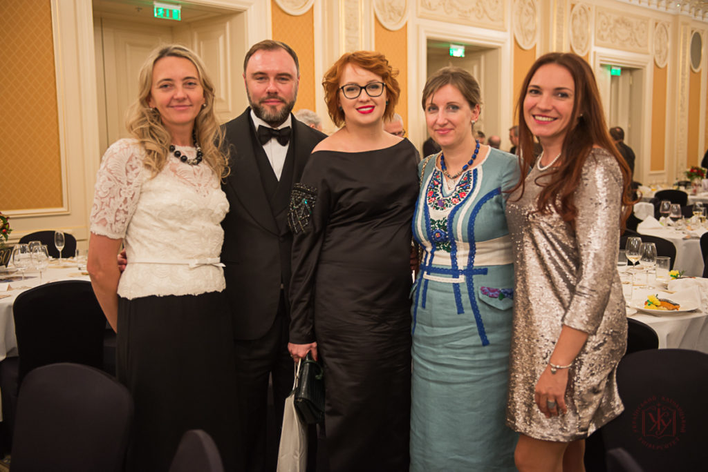 kyiv-banquet2 (10 of 10)