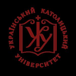 Reserve UCU domain