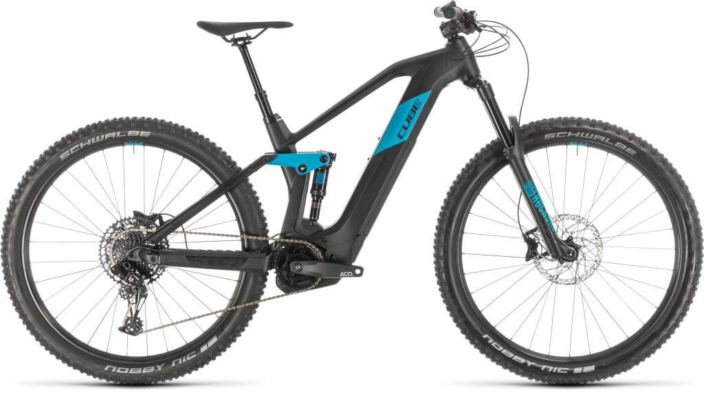 Stereo Hybrid  HPC Race black  WH   scaled