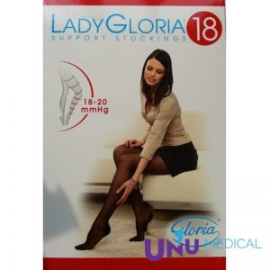 Dres Chilot 18 AT Lady Gloria
