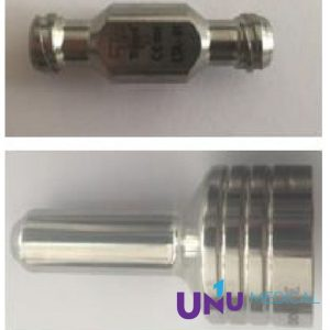 Transfer Adaptor 1.2mm x 2cm