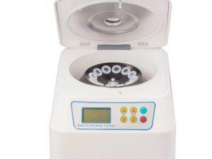 centrifuga medicala xc 2415