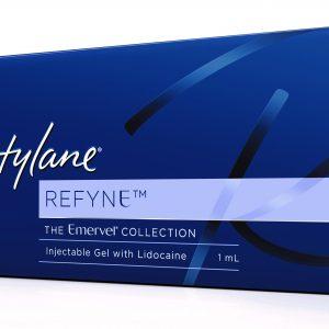 Restylane Refyne™ (Emervel® Classic) 1ml