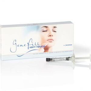 Genefill Soft Touch 1ml