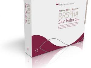 RRS HA Skin Relax with BoNtA 568