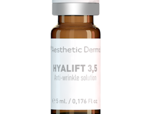 HYALIFT 3,5