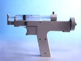 pistol mezoterapie den'hub