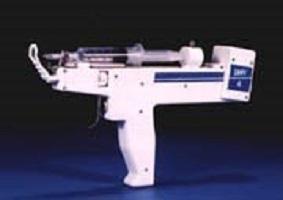 Pistol mezoterapie DHN 4