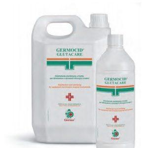 Germocid Glutacare 1L