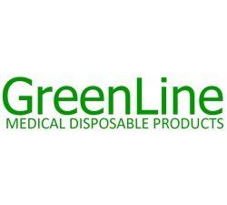 Seringi GreenLine