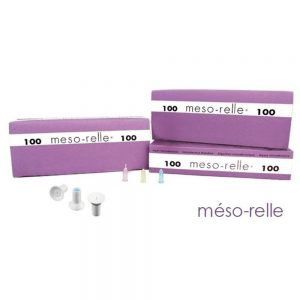 Ace Meso-Relle