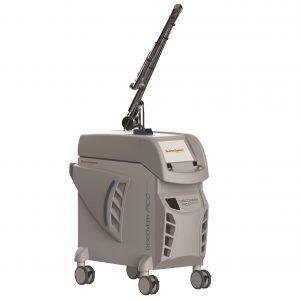dispozitiv laser discovery pico start