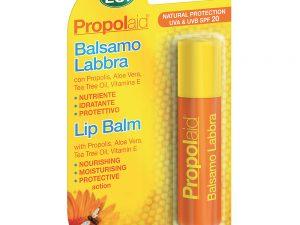 balsam pentru buze uscate