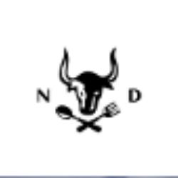 NDCS Inc