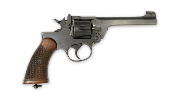 Helsinki Olympic Games 1952 Starter's pistol The Sports Museum of Finland