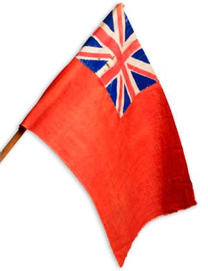 Stockholm-1912_Britain miniature flag