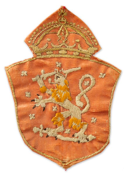 Stockholm-1912_National badge