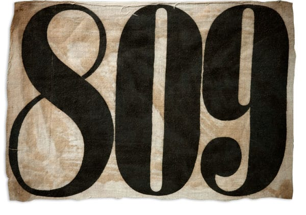 Stockholm-1912_Hannes Kolehmainen's bib number